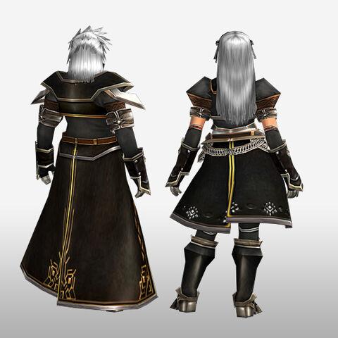 File:FrontierGen-Meran Armor (Blademaster) (Back) Render.jpg