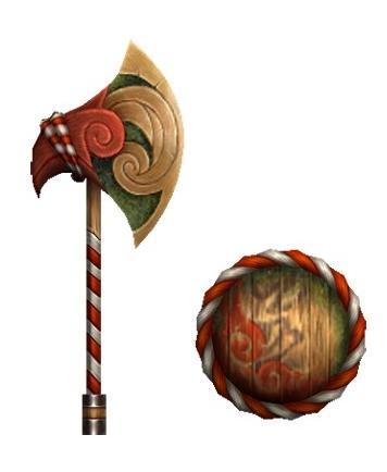 File:FrontierGen-Sword and Shield 091 Render 001.jpg
