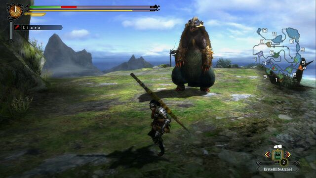 File:MH3U-Arzuros Screenshot 022.jpg