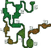 MHF1-Jungle Map