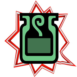 File:Results potion icon2.png