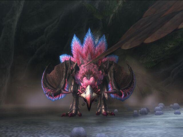 File:FrontierGen-Breeding Hypno Screenshot 008.jpg