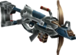FrontierGen-Light Bowgun 053 Render 001