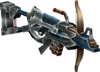 File:FrontierGen-Light Bowgun 053 Render 001.png