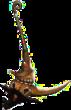 FrontierGen-Long Sword 061 Render 001