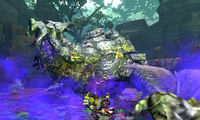 File:MH4-Basarios Screenshot 005.jpg