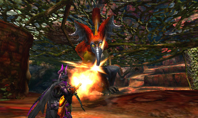 File:MH4-Kecha Wacha Screenshot 035.jpg