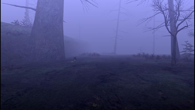 File:MHF1-Swamp Screenshot 013.png