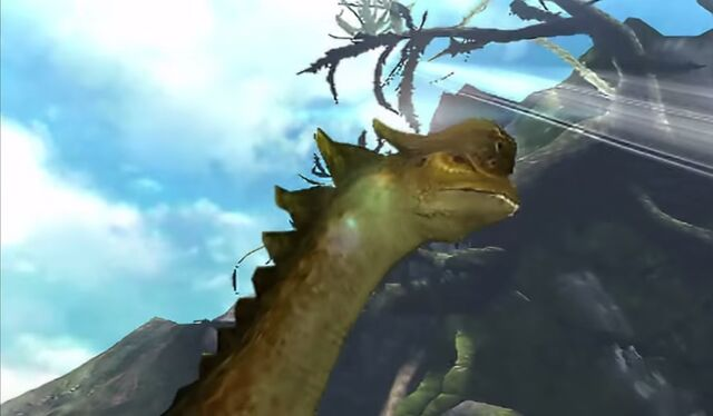 File:MHGen-Larinoth Screenshot 002.jpg
