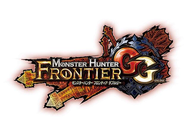 File:Logo-MHF-GG.jpg