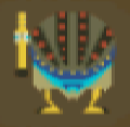 File:MH4-Gargwa Icon.png