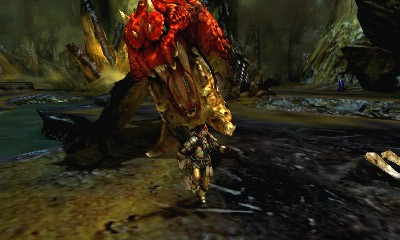 File:MH4-Tetsucabra Screenshot 007.jpg