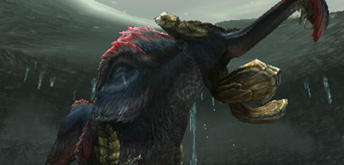 File:MHGen-Gammoth Screenshot 002.png