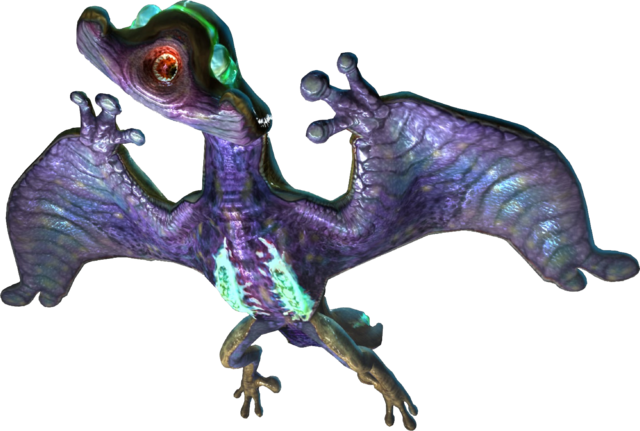 File:3rdGen-Baleful Gigginox Render 001.png