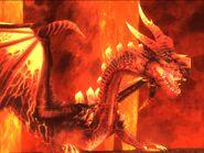 FrontierGen-Crimson Fatalis Screenshot 014