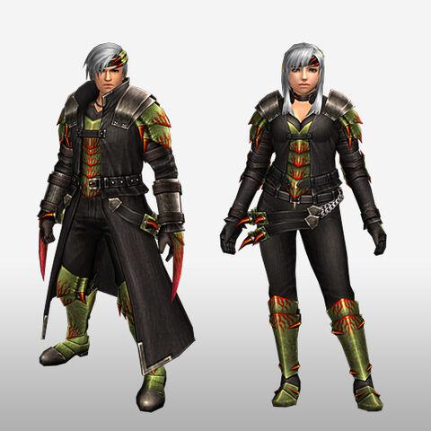 File:FrontierGen-Espina Armor (Blademaster) (Front) Render.jpg