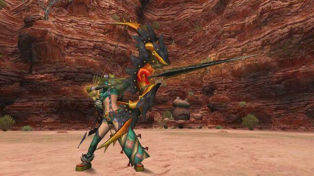 File:FrontierGen-Forokururu Bow Screenshot 002.jpg