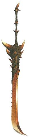 File:FrontierGen-Long Sword 007 Low Quality Render 001.png
