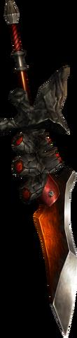 File:FrontierGen-Long Sword 012 Render 001.png