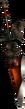 FrontierGen-Long Sword 012 Render 001