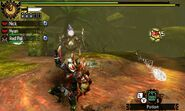 MH4U-Nerscylla Screenshot 031