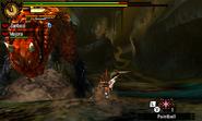 MH4U-Tetsucabra Screenshot 002