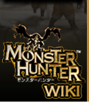 File:Monsterhunternuggets 17.png
