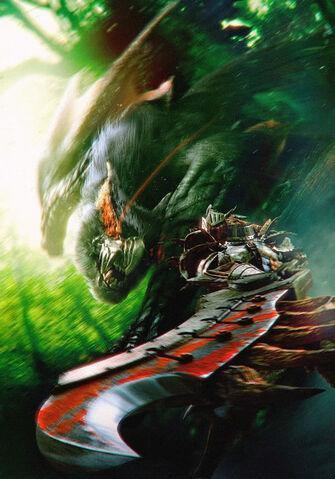 File:Narga Fight.jpg