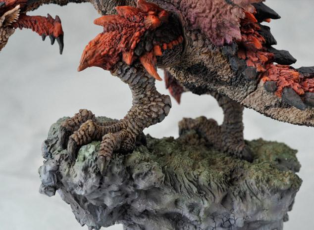File:Capcom Figure Builder Creator's Model Rathalos 007.jpg