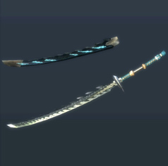 File:MH3U-Long Sword Render 041.png