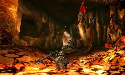 File:MH4-Iodrome and Ioprey Screenshot 007.jpg