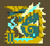 MH4-Zinogre Icon