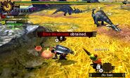 MH4U-Aptonoth Screenshot 006