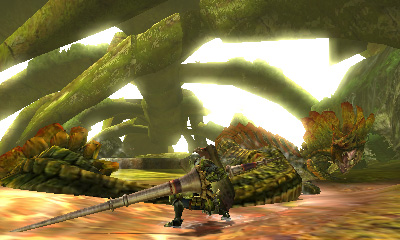 File:MH4-Najarala Screenshot 011.jpg