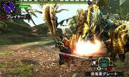 MHGen-Zinogre Screenshot 012