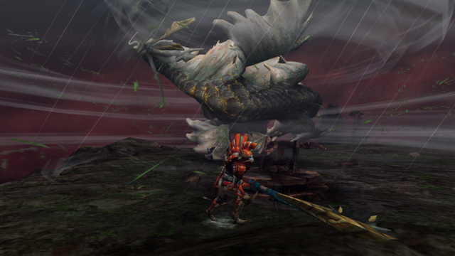 File:MHP3-Amatsu Screenshot 013.png