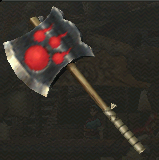 File:Metal axe.png