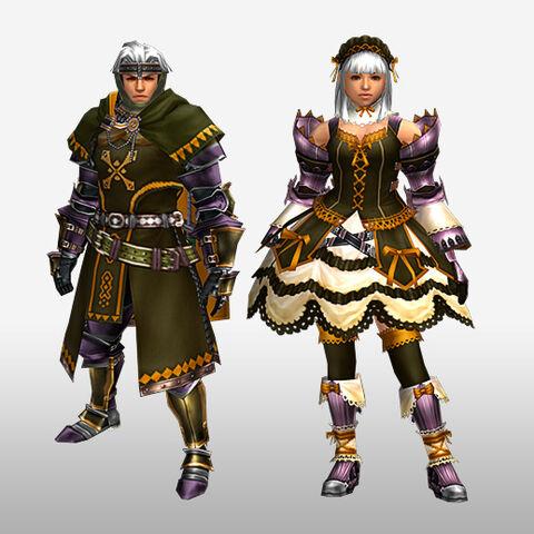 File:FrontierGen-Mosukaba Armor (Both) (Front) Render.jpg