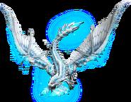 FrontierGen-Zerureusu Render 003