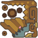 MH3U-Barroth Icon.png