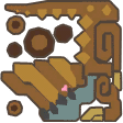 File:MH3U-Barroth Icon.png