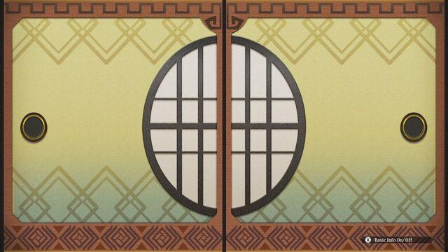 File:MH3U-Guild Card Background 041.jpg