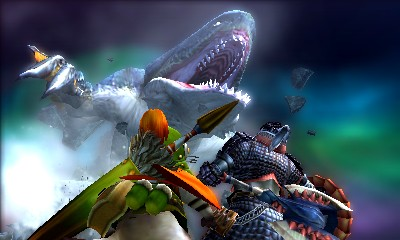 File:MH4-Zamtrios Screenshot 011.jpg