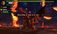 MH4U-Crimson Fatalis Screenshot 020