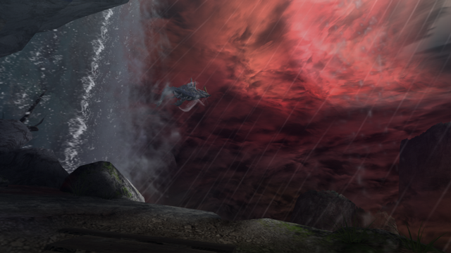 File:MHP3-Amatsu Screenshot 009.png