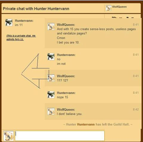 File:Huntervann admits he's 11.jpg
