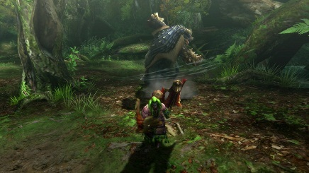File:MH3U-Arzuros Screenshot 011.jpg