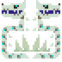 MHGen-Nakarkos Icon.png