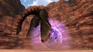 FrontierGen-Espinas Subspecies Screenshot 008