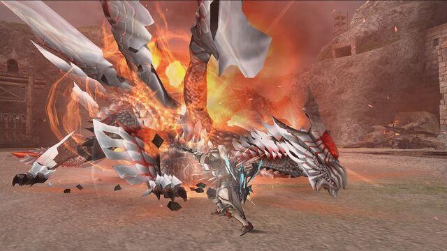 File:FrontierGen-Harudomerugu Screenshot 013.jpg
